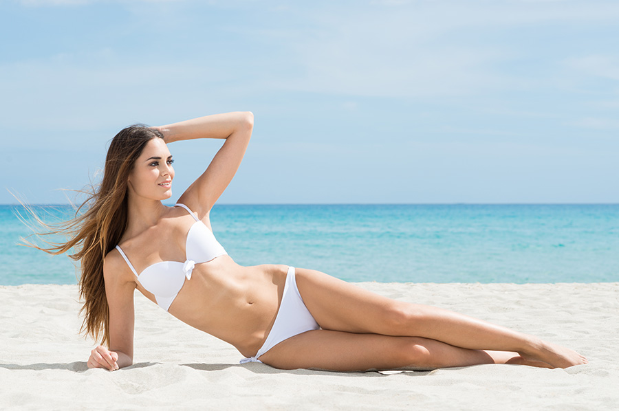 Achieve the Body Confidence You Want with SculpSure™